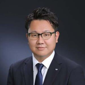 小澤 孝一郎